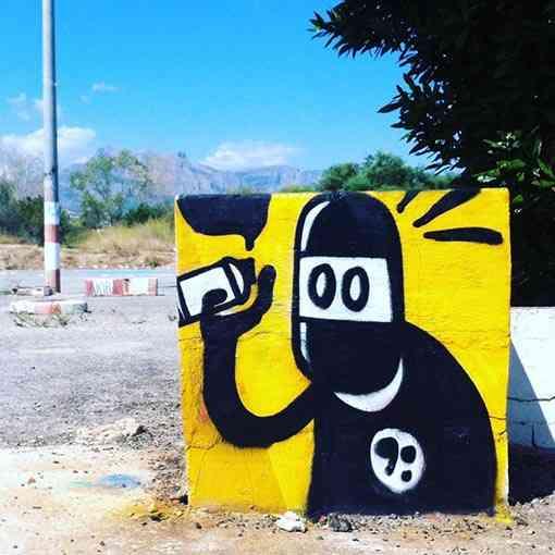 """""""Alicante-2015-Sans-Titre"""""""