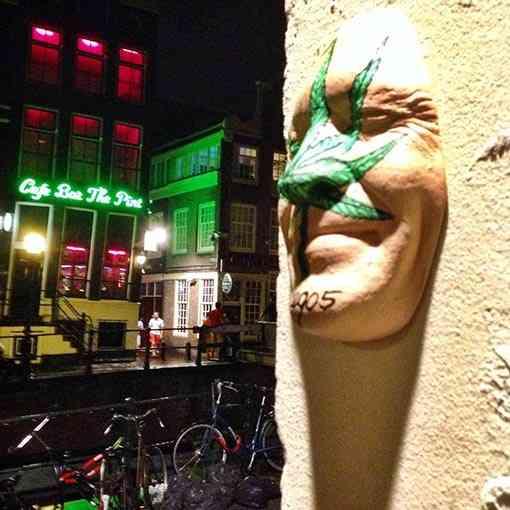 """""""Amsterdam-2015-Sans-Titre"""""""