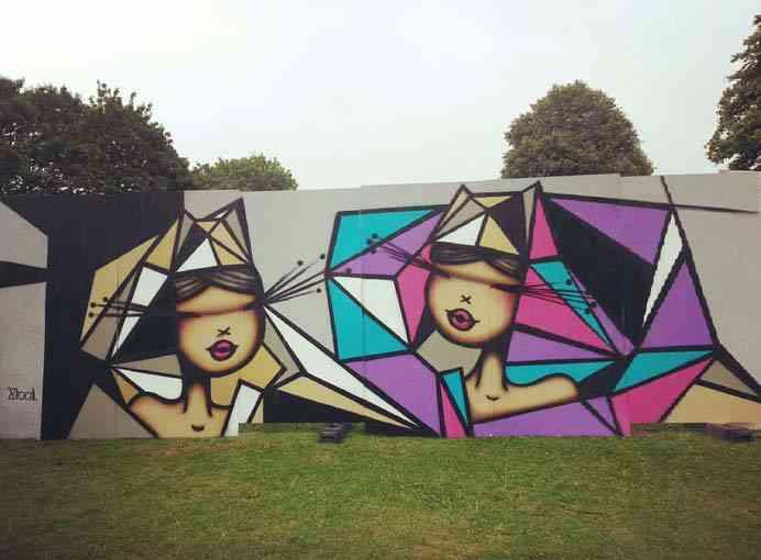 """""""Bristol-2015-Upfest"""""""