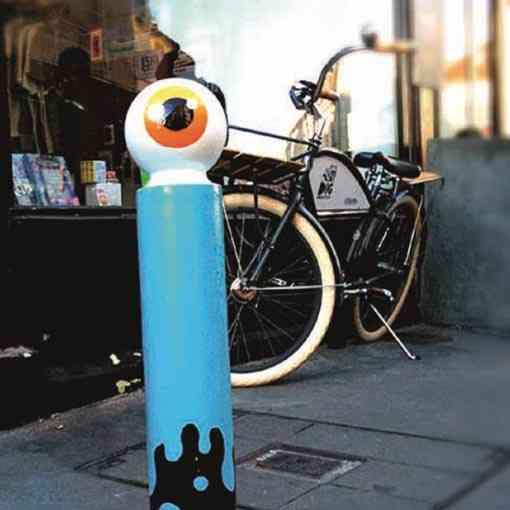 """""""Le-Cyklop-Paris-2011-Sans-Titre"""""""