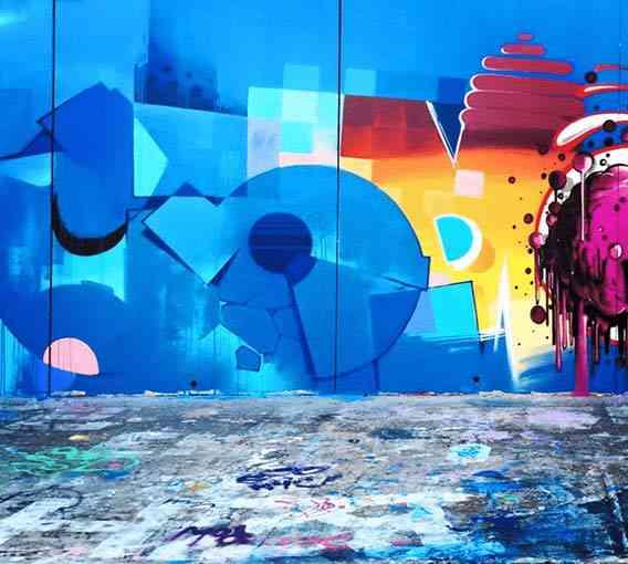 """""""Montpellier-2015-Zest-Graffiti"""""""