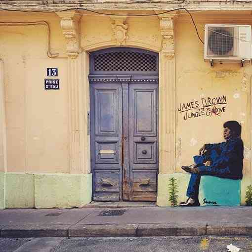 """Montpellier-2016-Jungle-Love"""
