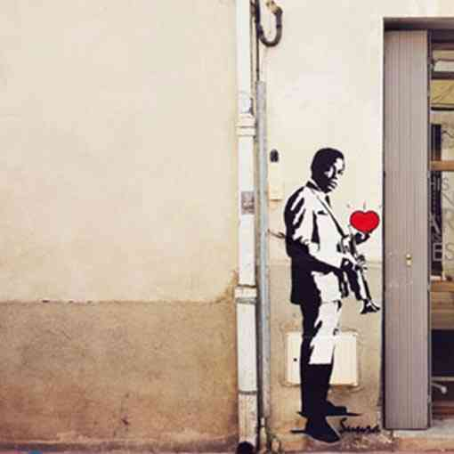 """Montpellier-2016-Miles-Love"""