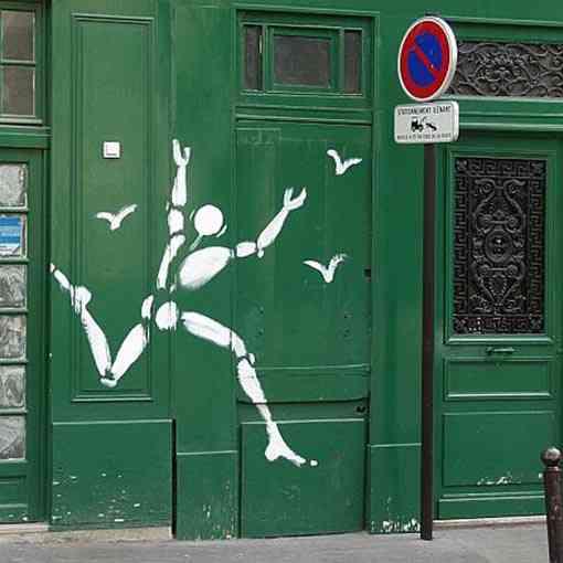 """""""Paris-2011-Sans-Titre"""""""