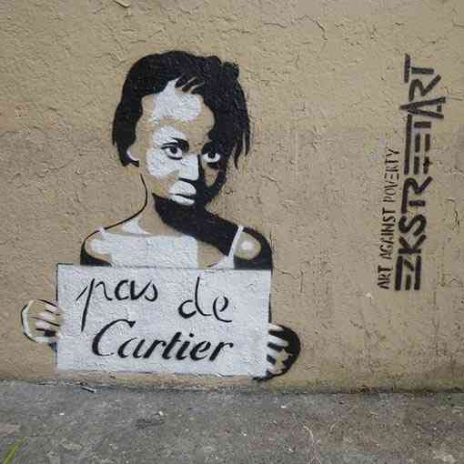 """Paris-2013-Pas-de-Cartier"""