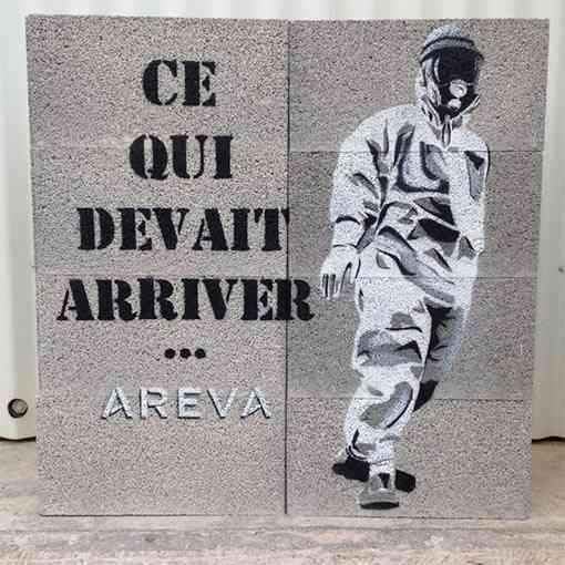 """""""Paris-2015-Ce-qui-devait-arriver...AREVA_"""""""