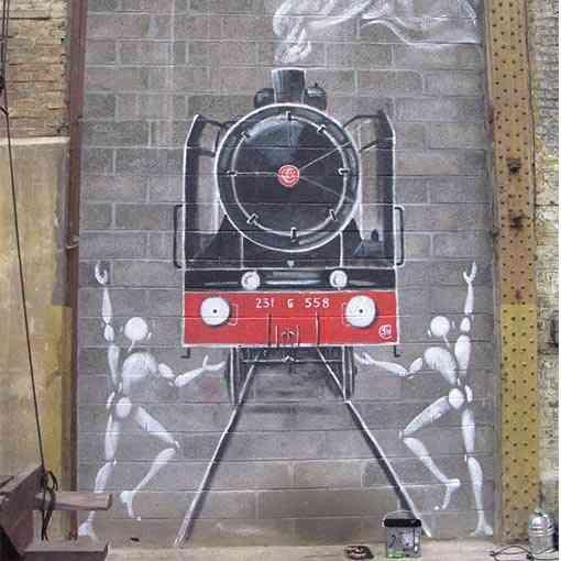 """""""Paris-2015-Gare-du-Nord-1"""""""