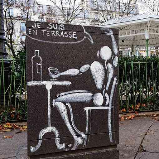 """""""Paris-2015-Je-suis-en-terrasse"""""""