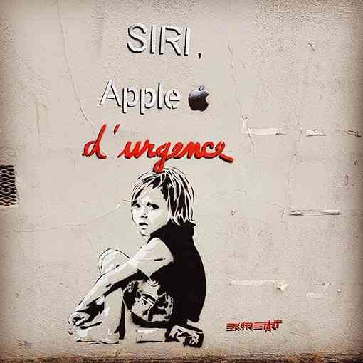 """Paris-2016-Siri-Apple-durgence"""