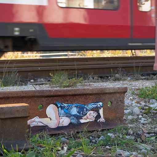 """""""Salzbourg-2014-Bahnhof"""""""